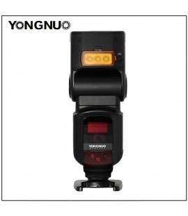 Yongnuo YN968N i-TTL Speedlite für Nikon