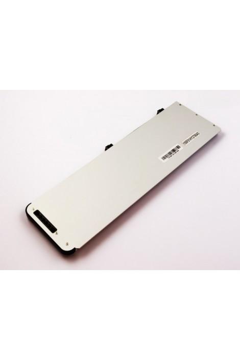 Batterie de remplacement pour MacBook Pro A1281 A1286
