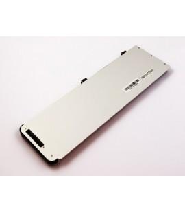 """Ersatzakku MacBook Pro 15"""" A1281"""