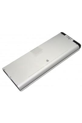 """Ersatzakku MacBook (Pro) 13"""" A1280"""