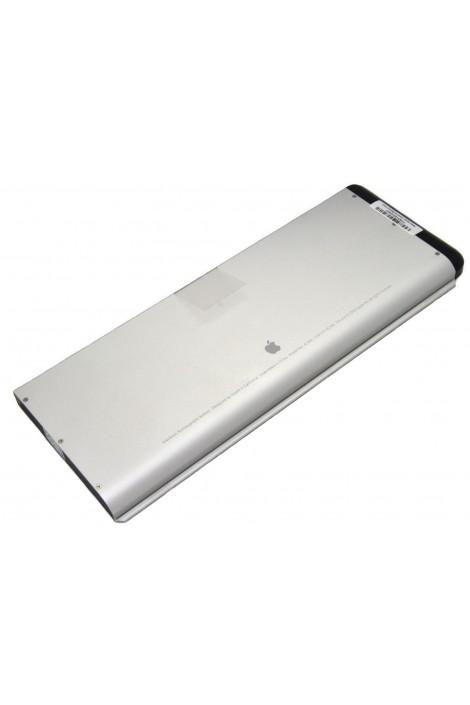Batteria per MacBook Pro A1280