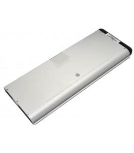 """Batterie pour MacBook Pro 13"""" A1280"""
