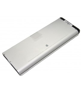 "Battery for MacBook Pro 13"" A1280"