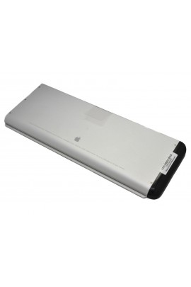 Ersatzakku für MacBook Pro A1280