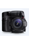 Pg d'alim VG-C77AM pour Sony A99