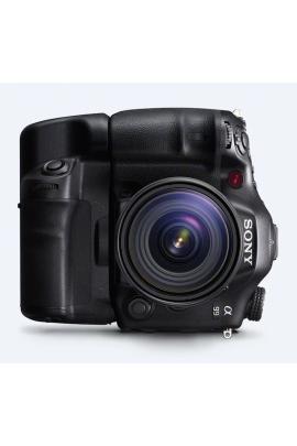 Batteriegriff VG-C99AM für Sony A99