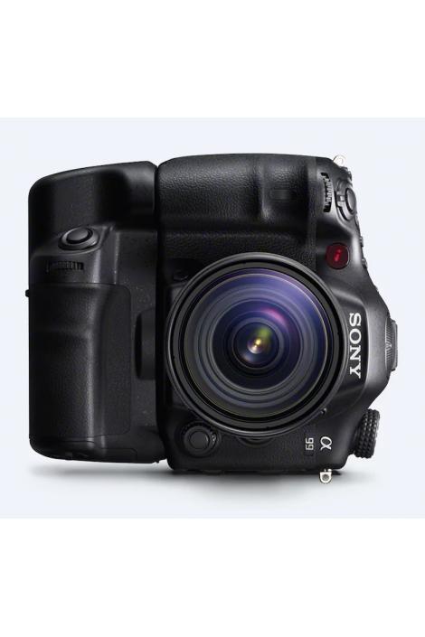 Impugnatura VG-C77AM per Sony A99