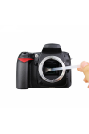 CCD Sensorreiniger