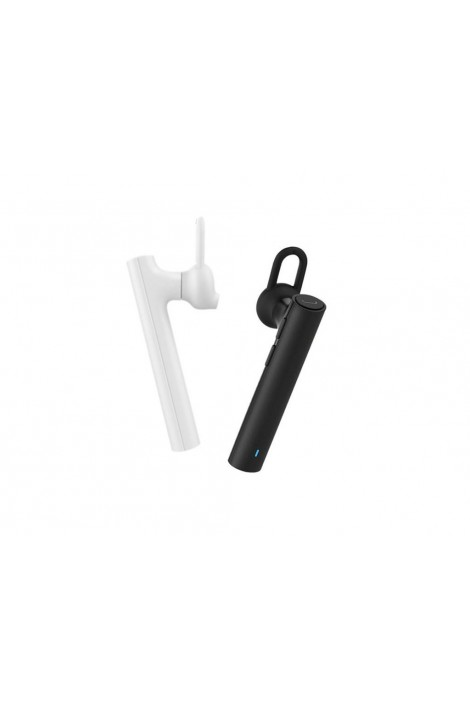 Xiaomi MI Bluetooth Headset 2