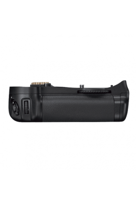 Batteriegriff MB-D10 Nikon D300 D700