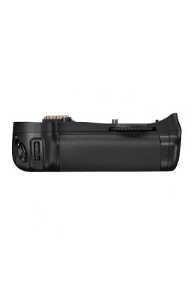 Battery grip for Nikon D5300 D5200 D5100