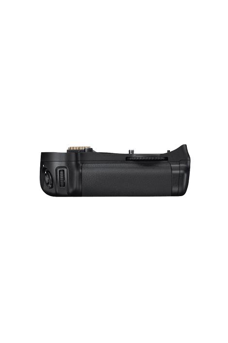 Poignée pour Nikon D5300 D5200 D5100