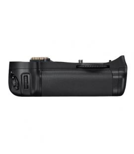 Batteriegriff MB-D10 für D300 D700 D300S