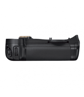 Poignée pour Nikon D300 D700 D300S