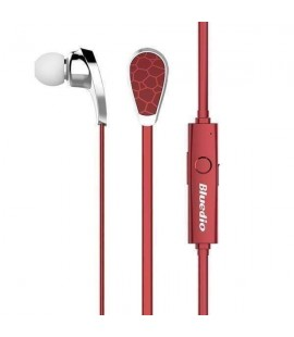 In-Ear Sport Bluetooth Headset
