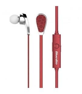 In-Ear Sport Bluetooth Auricolare Headset