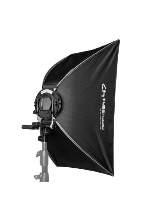 Softbox SMDV Speedbox 47