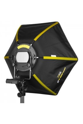 Softbox SMDV Speedbox 60