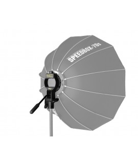 Softbox SMDV Speedbox 70S