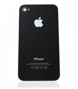 iPhone 4 Backcover / Rückseite