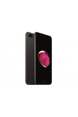 iPhone 7 Plus 256GB SCHWARZ