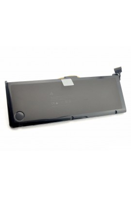 Batterie pour MacBook Pro A1309