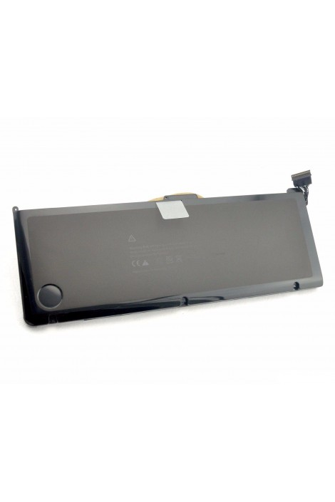 Ersatzakku für MacBook Pro A1309
