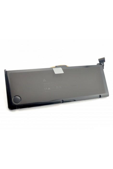 Batterie pour MacBook Pro A1309