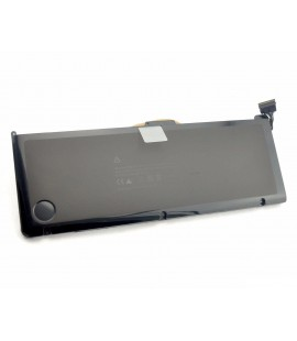Batteria per MacBook Pro A1309