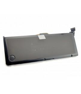 Ersatzakku MacBook Pro A1309