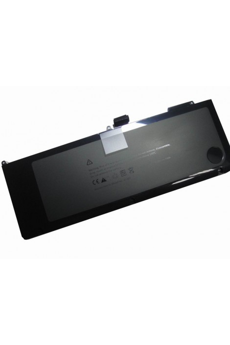Batteria per MacBook Pro A1321
