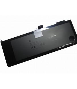 """Ersatzakku MacBook Pro 15"""" A1321"""