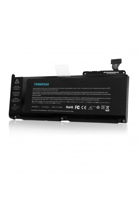 Batterie pour MacBook Pro A1331