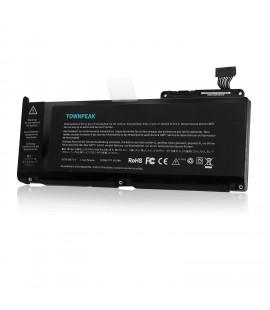 """Batterie pour MacBook 13"""" A1331"""