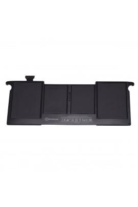 Batterie pour MacBook Air A1375
