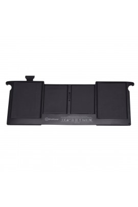 Battery for MacBook Air A1375