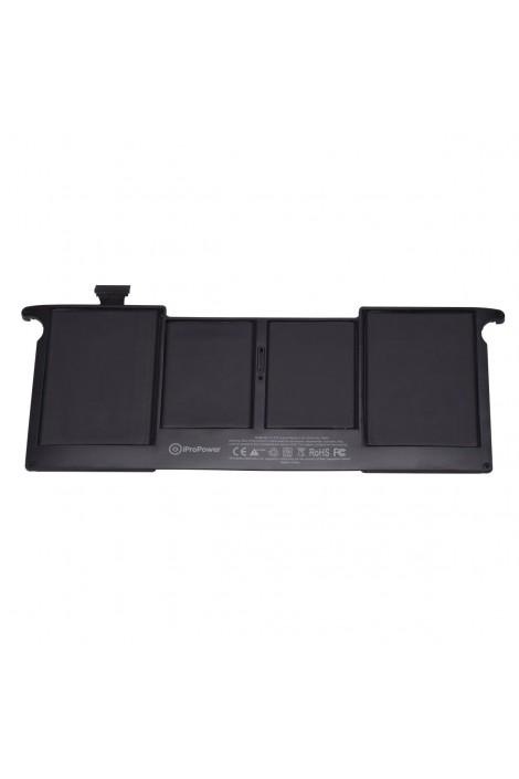 Batteria per MacBook Air A1375