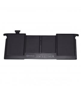 """Batterie pour MacBook Air 11"""" A1375"""
