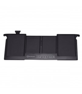 """Battery for MacBook Air 11"""" A1375"""