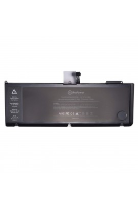 Batterie pour MacBook Pro A1382