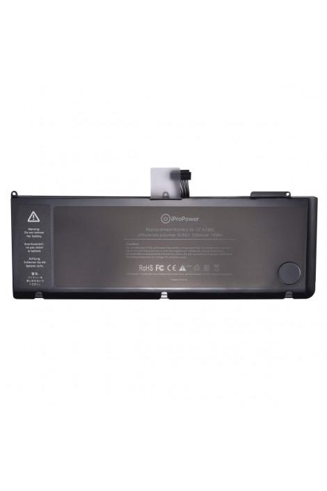 Batteria per MacBook Pro A1382
