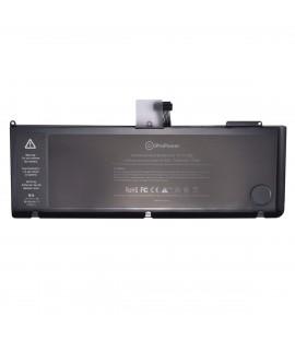 """Batterie pour MacBook Pro 15"""" A1382"""