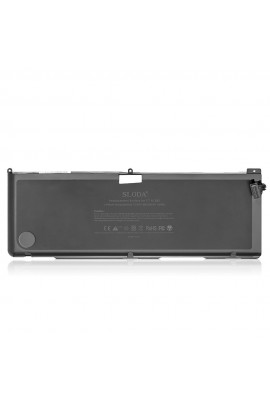 Batterie pour MacBook Pro A1383