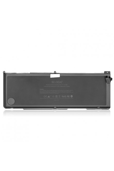 Batteria per MacBook Pro A1383