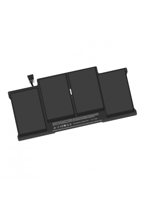 Batterie pour MacBook Air A1405 / A1496