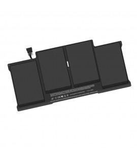 "Batterie pour MacBook Air 11"" A1406"