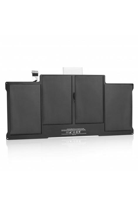Ersatzakku für MacBook Air A1369 / A1377 / A1405 / A1466 / A1496
