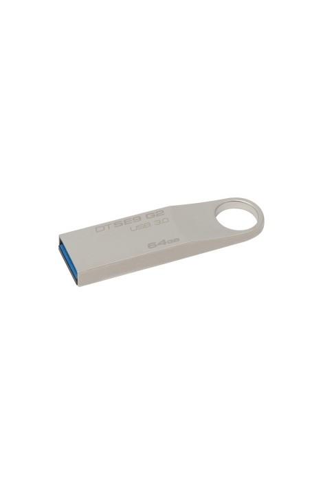 Kingston DataTraveler SE9 G2 64GB