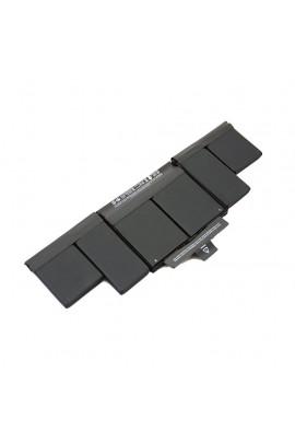 Batterie pour MacBook Pro Retina A1494