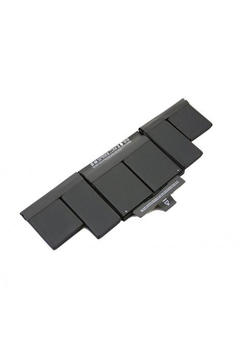 Ersatzakku für MacBook Pro Retina A1494